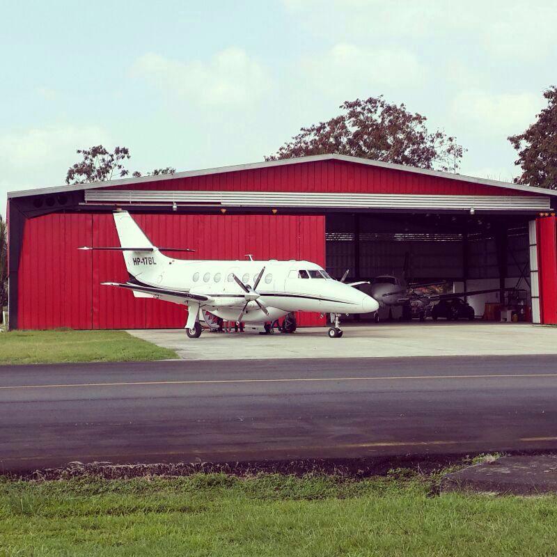 British-aeorspace-Jetstream-31