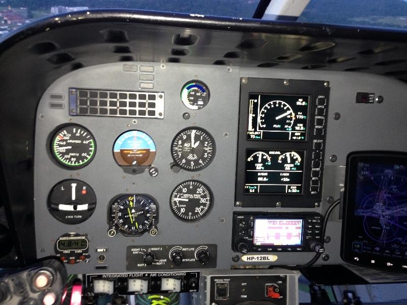 eurocopter4