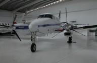 KING AIR C090 (4)