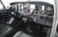 Piper Seneca PA34 (10)