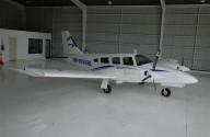 Piper Seneca PA34 (3)